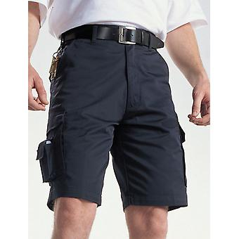 Dickies Redhawk Cargo Shorts-WD834