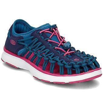 Keen Uneek 02 1015482 universal summer kids shoes