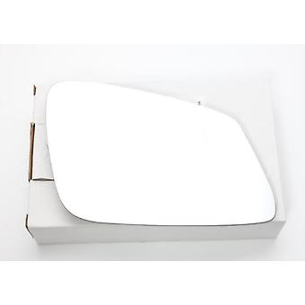 Right Mirror Glass (heated) & Holder For BMW 7 2008-2017