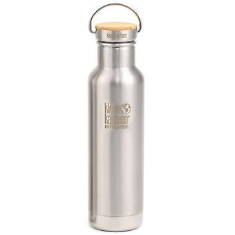 Klean Kanteen Insulated 592ml K20VCSSLRF-BSE