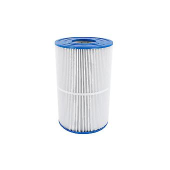 Filbur FC-2110 25 Sq. Ft. Filter Cartridge (APC Brand Mfg. by Filbur)