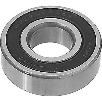 Hayward RCX4151A NSK Nachi 6203-2 Bearing for Kingshark2 Commercial Cleaner