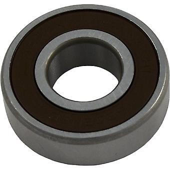 Generic NA-6202-LL 6202 Motor Bearing