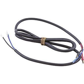 Câble de sortie Jandy Zodiac W193201 LM Series