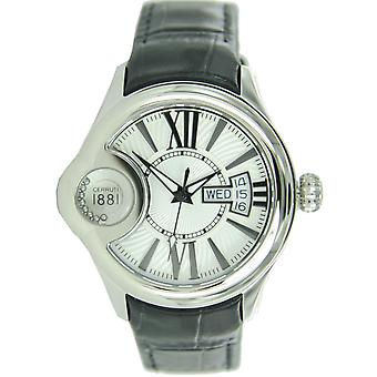 Cerruti 1881 ladies watch CRM043A212F