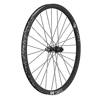 DT Swiss HXC 1200 spline boost carbon rear 29″ disc brake
