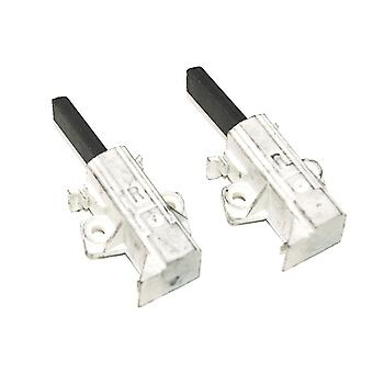 Bosch FHP Carbon Brush - Pack of 2