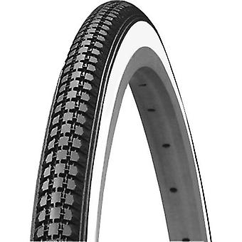 Kenda K-103 bicycle tyres / / 32-630 (27 × 1, 25″ Pinback)