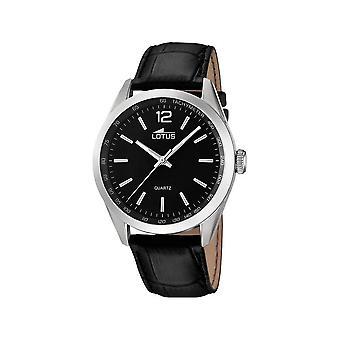 Lotus watches mens watch minimalist 18149-2