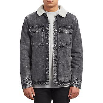 ボルコム キートンのジャケット