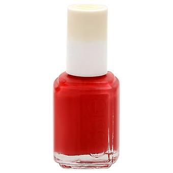 Essie Nail polske # 888 Bump opp pumper av Essie for kvinner - 0,46 oz neglelakk