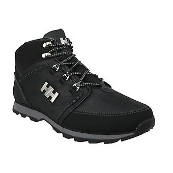 Helly Hansen Koppervik 10990-991 Mens senderismo zapatos