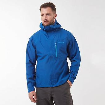 Marmot Minimalist Men's Jacket