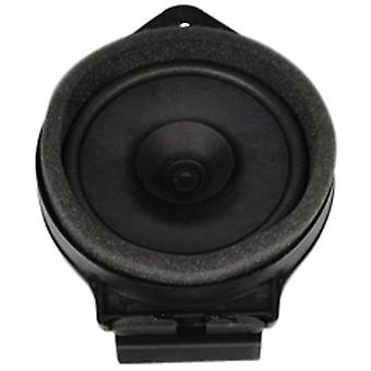 ACDelco 25943916 GM originale attrezzature porta Radio Speaker