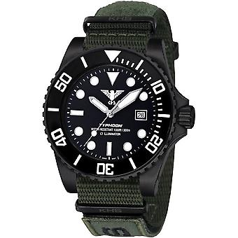 KHS Men's Watch KHS. TYBS. NXTO1