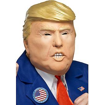 President Mask