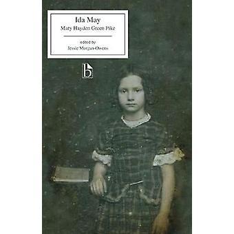 Ida kan av Mary Hayden Green Pike - 9781554812257 bok