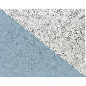 Paintable wallpaper EDEM 322-60