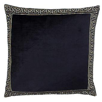 Riva Paoletti Apollo Cushion Cover