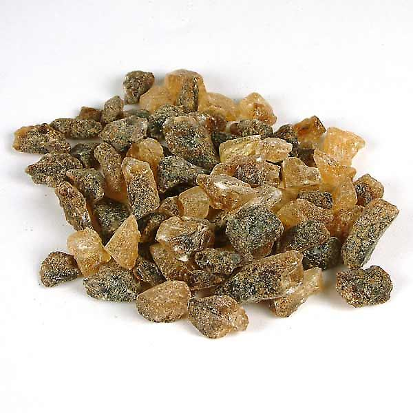 Belgium Candy Brown Sugar Crystals 25kg