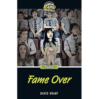 Rapid Plus 7,2 Fame (1. School Edition) von David Grant - 978043