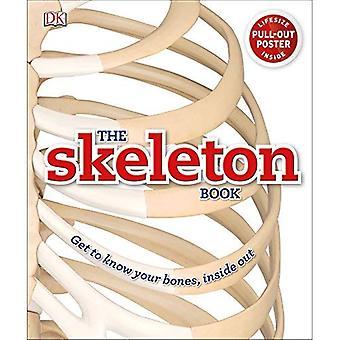 The Skeleton Book
