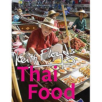 Floyds Thais eten