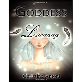 Gudinde: Liwanag