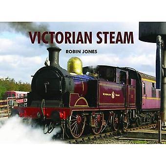 Victorian Steam