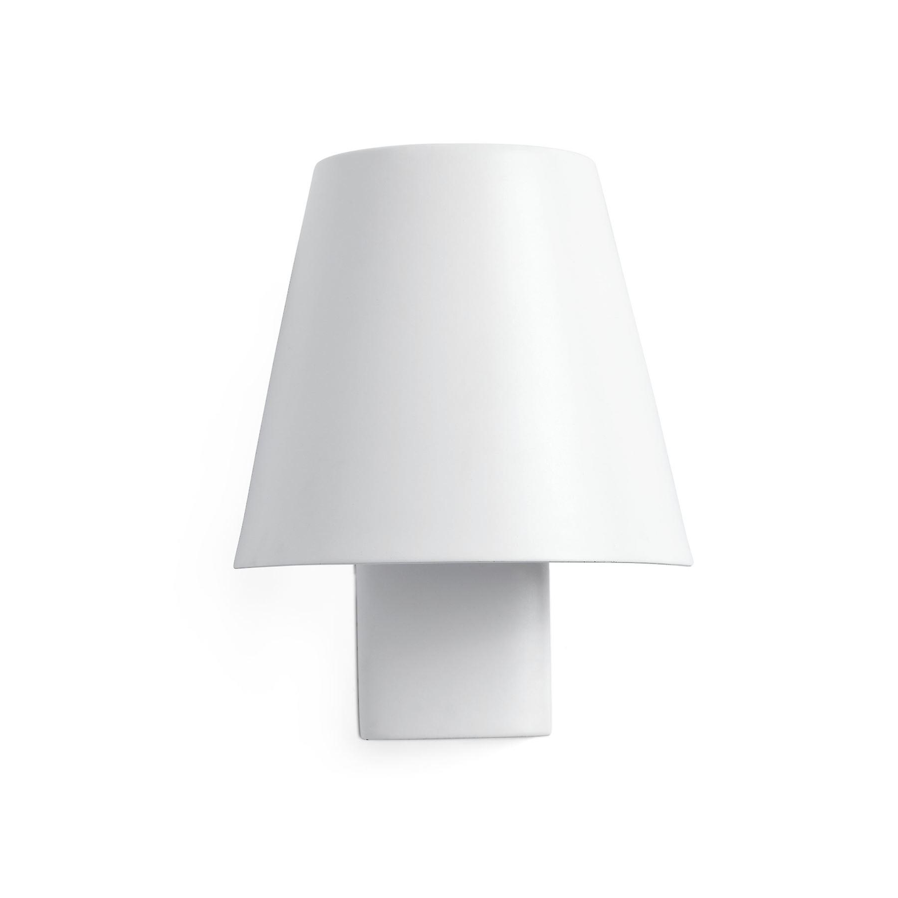 Faro - Le Petit blanc Adjustable LED Wall Lamp FARO62161