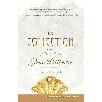 The Collection by Diliberto & Gioia