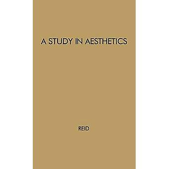 En studie i estetikk. av Reid & Louis Arnaud