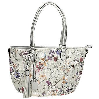 Ladies Remonte Shoulder Bag Q0339