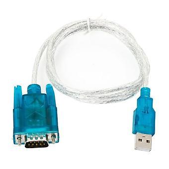 USB zum RS232 Adapter