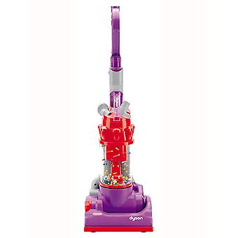 Dyson DC14 Vacuum Cleaner