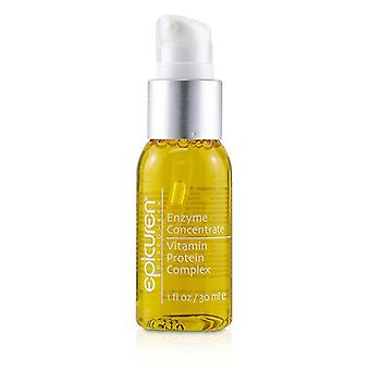 Epicuren Enzyme Concentrate Vitamin Protein Complex - For Dry, Normal & Combination Skin Types 30ml/1oz