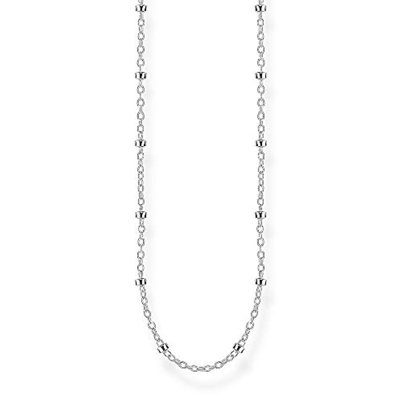 THOMAS SABO Silver Woman Chain KE1890-001-21-L60