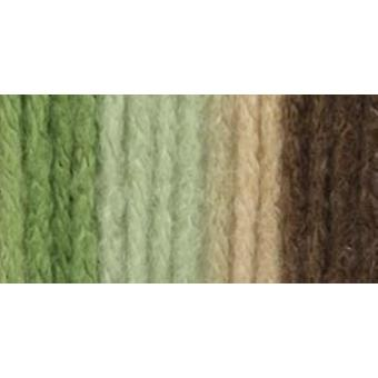 Super Value Ombre Yarn Hiking 164128 28245