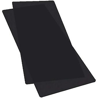 Sizzix Premium Extended Crease Pad 656159
