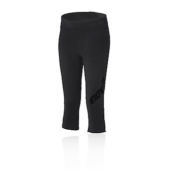 Inov-8 Race Elite Women's Capri Running Tights - SS15