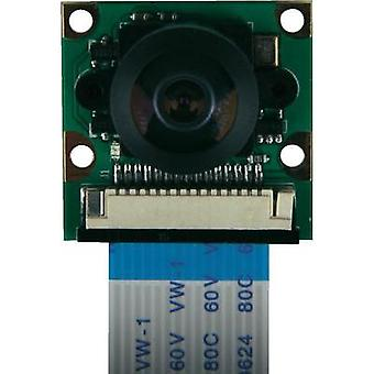 Raspberry Pi® camera module RB-CAMERA-WW Raspberry Pi®