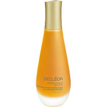 Decleor Aromessence Solaire Face Oil Serum