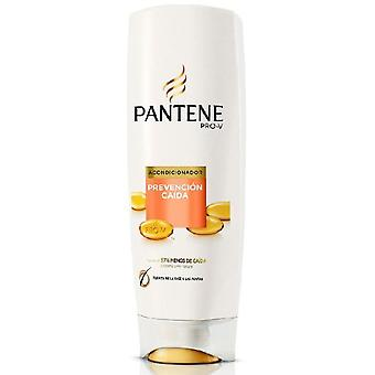 Pantene Conditioning Shampoo 300Ml Anti Fall (Woman , Hair Care , Conditioners and masks)