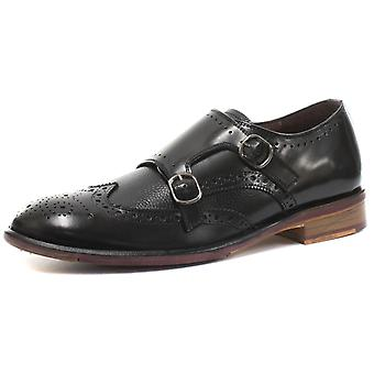 ae071063bdce London Brogues | Fruugo