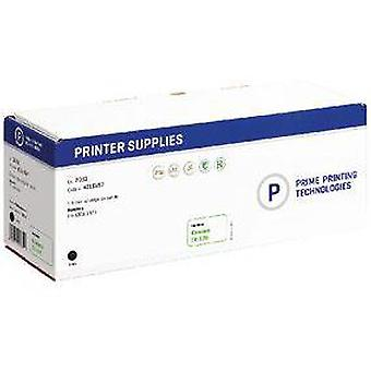 Prime Printing Technologies Toner 4216557 Replaces TK-170 Black