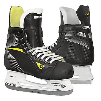 Count Super G1035 skates junior