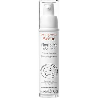 Avene Ystheal + Anti-Wrinkle Cream 30 Ml