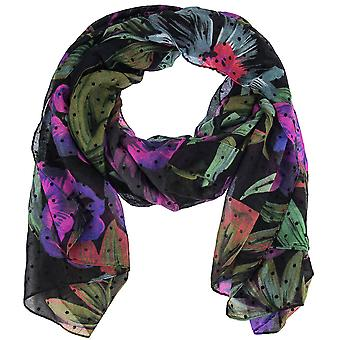 DESIGUAL Halstuch FOULARD ARUNA RECTANGLE 67W54A0/2000