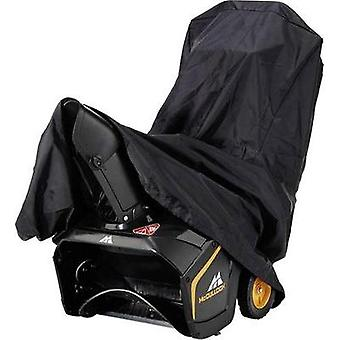 Snow blower cover McCulloch 00058-06.326.01
