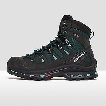 Salomon QUEST 4 2 GTX Frauen WANDERSCHUH